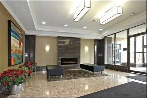 Condo for sale at 5 Greystone Walk Dr Unit 1505 Toronto Ontario - MLS: E4630539