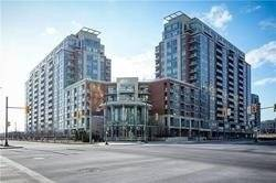 Apartment for rent at 50 Clegg Rd Unit 1505 Markham Ontario - MLS: N4619911