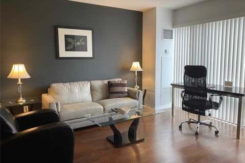 Apartment for rent at 50 John St Unit 1505 Toronto Ontario - MLS: C4933514