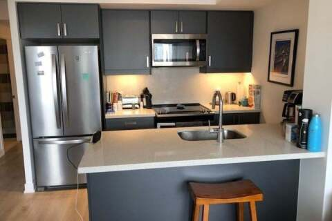 Apartment for rent at 50 Wellesley St Unit 1505 Toronto Ontario - MLS: C4818098