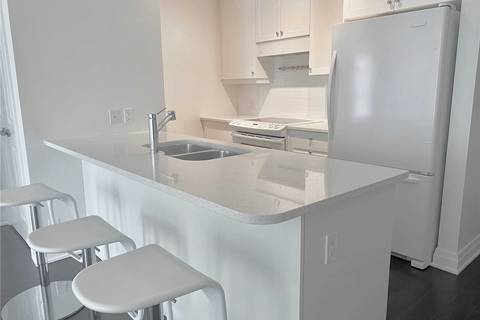 Condo for sale at 530 St Clair Ave Unit 1505 Toronto Ontario - MLS: C4727394