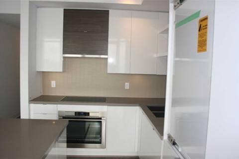 Apartment for rent at 59 Annie Craig Dr Unit 1505 Toronto Ontario - MLS: W4387279