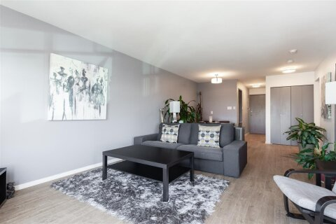 Condo for sale at 615 Belmont St Unit 1505 New Westminster British Columbia - MLS: R2516809