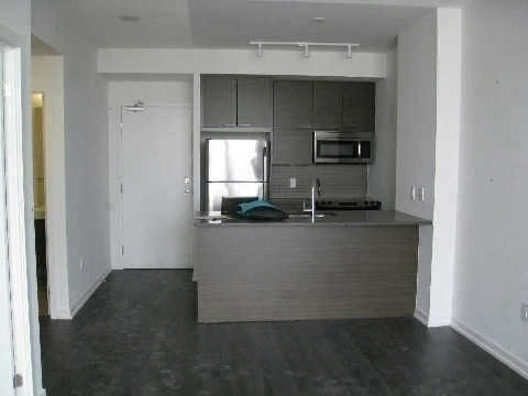 For Rent: 1505 - 66 Forest Manor Road, Toronto, ON | 1 Bed, 1 Bath Condo for $1,900. See 6 photos!