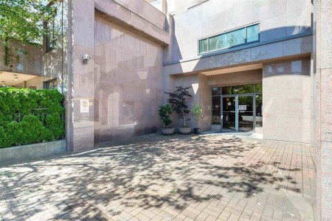 Condo for sale at 6611 Cooney Rd Unit 1505 Richmond British Columbia - MLS: R2476163