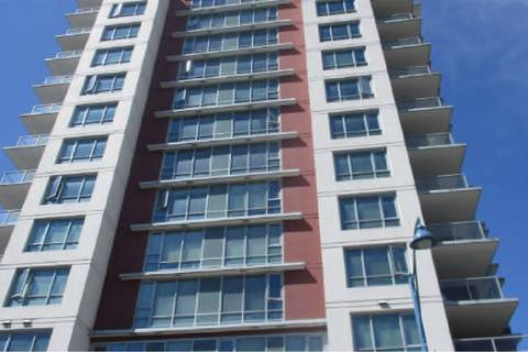Condo for sale at 6733 Buswell St Unit 1505 Richmond British Columbia - MLS: R2414697