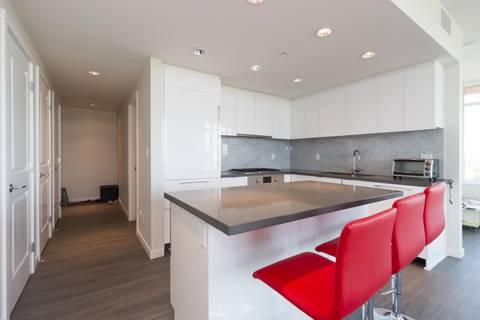 Condo for sale at 7328 Gollner Ave Unit 1505 Richmond British Columbia - MLS: R2367066