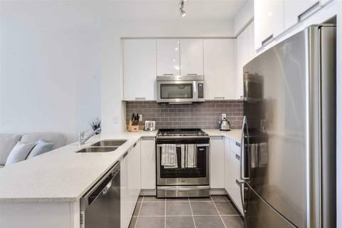 Condo for sale at 75 Eglinton Ave Unit 1505 Mississauga Ontario - MLS: W4391279
