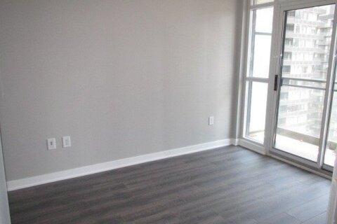 Apartment for rent at 8 Telegram Me Unit 1505 Toronto Ontario - MLS: C4973007