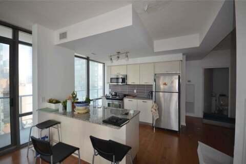 Apartment for rent at 832 Bay St Unit 1505 Toronto Ontario - MLS: C4926540