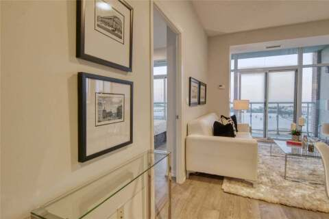 Condo for sale at 85 East Liberty St Unit 1505 Toronto Ontario - MLS: C4921481