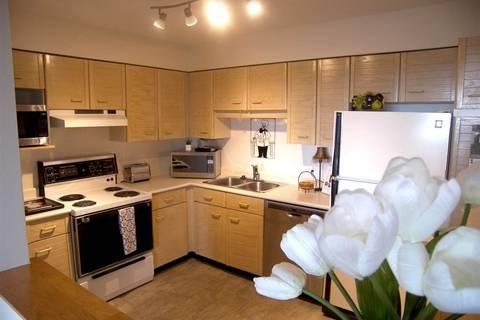 Condo for sale at 8811 Lansdowne Rd Unit 1505 Richmond British Columbia - MLS: R2404417