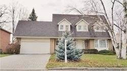 House for rent at 1505 Ballyclare Dr Mississauga Ontario - MLS: W4688298