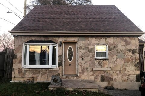 House for sale at 1505 Concession Rd Cambridge Ontario - MLS: 40044290