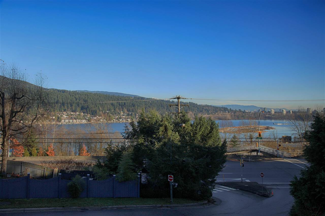 For Sale: 1505 Union Street, Port Moody, BC | 5 Bed, 3 Bath House for $1,199,800. See 20 photos!