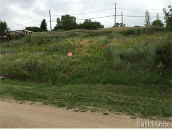 Removed: 1505 Willow Avenue, Saskatchewan Beach, SK - Removed on 2017-09-19 18:50:44