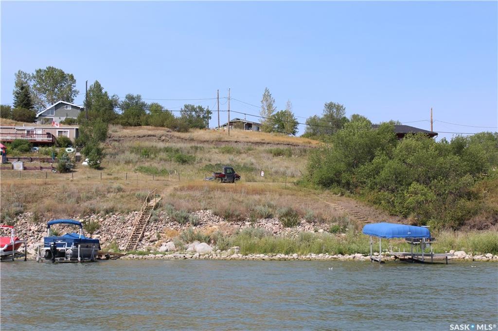 For Sale: 1505 Willow Avenue, Saskatchewan Beach, SK Home for $74,900. See 4 photos!