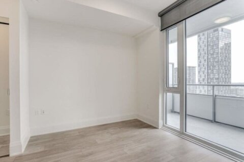 Apartment for rent at 576 Front St Unit 1505E Toronto Ontario - MLS: C5057311