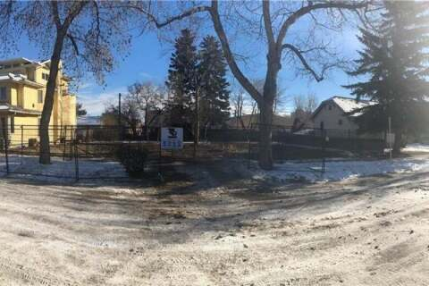 Residential property for sale at 1506 1 St NW Calgary Alberta - MLS: A1010221