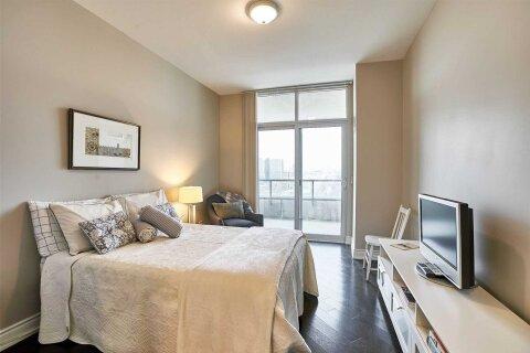 Condo for sale at 10 Bloorview Pl Unit 1506 Toronto Ontario - MLS: C4992684
