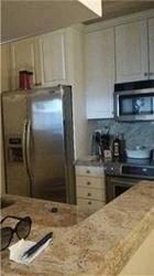 Apartment for rent at 102 Bloor St Unit 1506 Toronto Ontario - MLS: C4523546