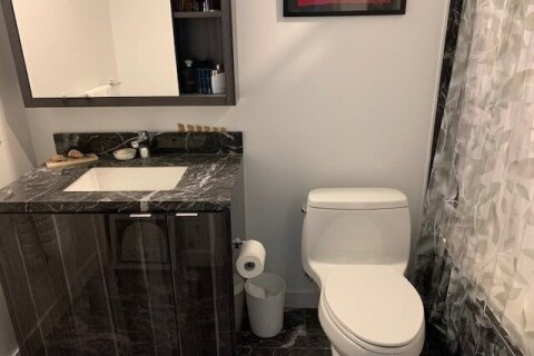 Apartment for rent at 115 Blue Jays Wy Unit 1506 Toronto Ontario - MLS: C5000597