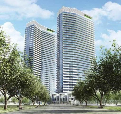Removed: 1506 - 115 Mcmahon Drive, Toronto, ON - Removed on 2018-08-03 13:13:08