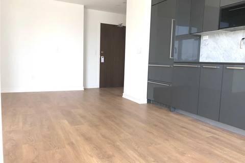 Apartment for rent at 117 Mcmahon Dr Unit 1506 Toronto Ontario - MLS: C4460141