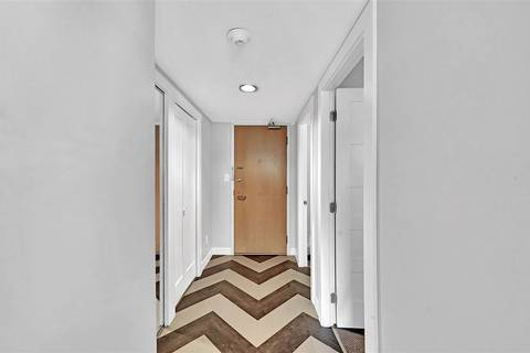 Condo for sale at 1500 Howe St Unit 1506 Vancouver British Columbia - MLS: R2438199