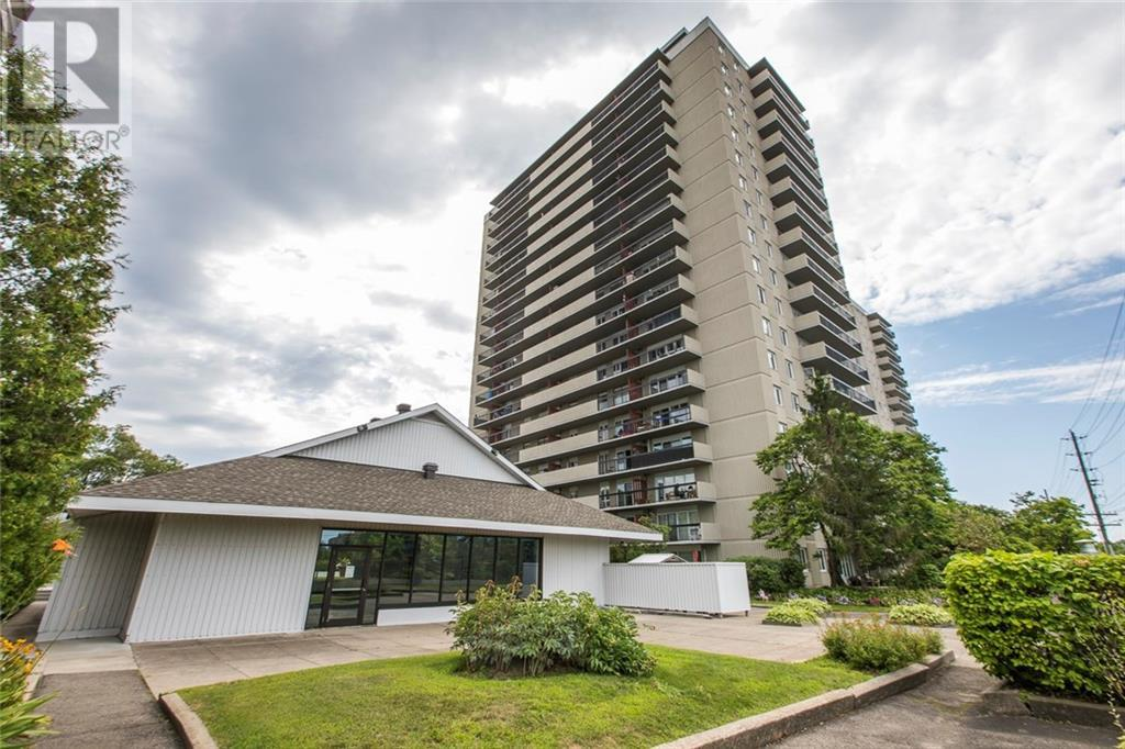 Removed: 1506 - 158b Mcarthur Avenue, Ottawa, ON - Removed on 2019-10-31 07:57:04