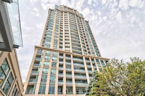 Condo for sale at 17 Barberry Pl Unit 1506 Toronto Ontario - MLS: C4526839