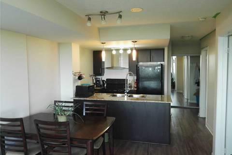 Condo for sale at 190 Borough Dr Unit 1506 Toronto Ontario - MLS: E4484110