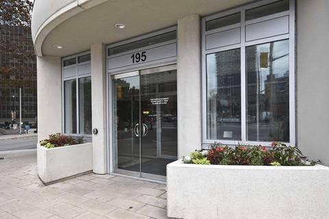 1506 - 195 Besserer Street, Ottawa | Image 1