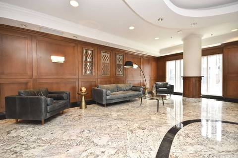 Condo for sale at 195 Besserer St Unit 1506 Ottawa Ontario - MLS: X4496387