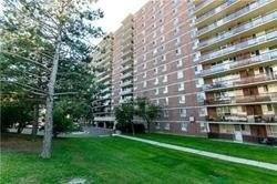 Condo for sale at 1950 Kennedy Rd Unit 1506 Toronto Ontario - MLS: E4484089
