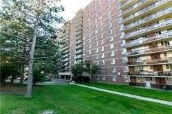 Condo for sale at 1950 Kennedy Rd Unit 1506 Toronto Ontario - MLS: E4484089