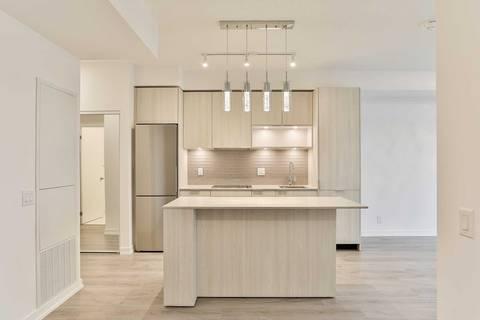 Apartment for rent at 20 Tubman Ave Unit 1506 Toronto Ontario - MLS: C4647481
