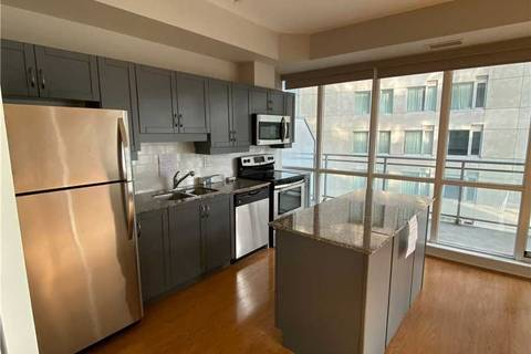 Apartment for rent at 220 Victoria St Unit 1506 Toronto Ontario - MLS: C4639265