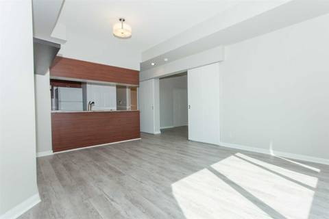 Apartment for rent at 228 Queens Quay  Unit 1506 Toronto Ontario - MLS: C4518231