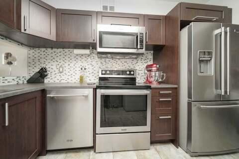 Condo for sale at 236 Albion Rd Unit 1506 Toronto Ontario - MLS: W4818239
