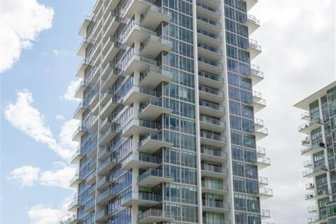 Condo for sale at 258 Nelson's Ct Unit 1506 New Westminster British Columbia - MLS: R2514497