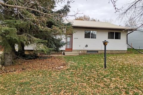 House for sale at 1506 26 Ave Nanton Alberta - MLS: C4273044