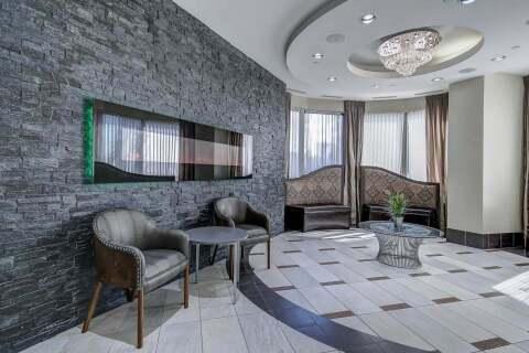 Apartment for rent at 310 Burnhamthorpe Rd Unit 1506 Mississauga Ontario - MLS: W4778404