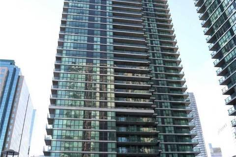 1506 - 33 Bay Street, Toronto   Image 1