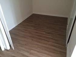 Apartment for rent at 33 Charles St Unit 1506 Toronto Ontario - MLS: C4636129