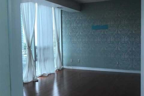 Apartment for rent at 3525 Kariya Dr Unit 1506 Mississauga Ontario - MLS: W4811530