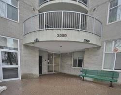 Condo for sale at 3559 Eglinton Ave Unit 1506 Toronto Ontario - MLS: W4734832