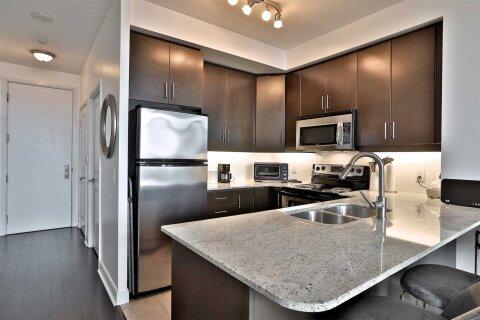 Condo for sale at 38 The Esplanade Ave Unit 1506 Toronto Ontario - MLS: C4990611