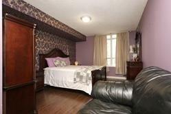 Condo for sale at 3880 Duke Of York Blvd Unit 1506 Mississauga Ontario - MLS: W5054050