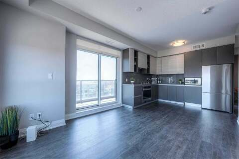 Condo for sale at 398 Highway 7  Unit 1506 Richmond Hill Ontario - MLS: N4760088